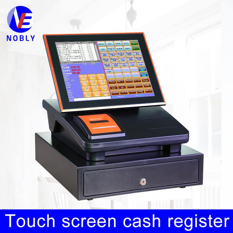 NOBLY Technology Array image192