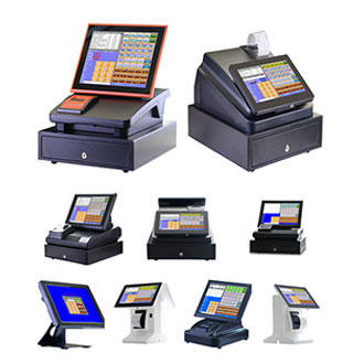 FAQ NOBLY touch screen POS cash register.doc