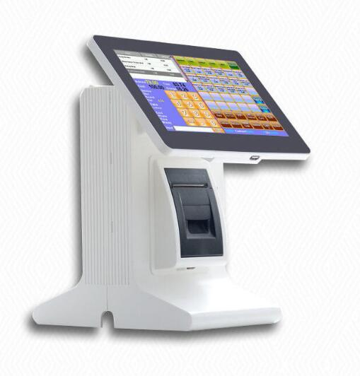 NOBLY Technology-Advantages Of A Pos Cash Register, Foshan City Nobly Technology Co, Ltd
