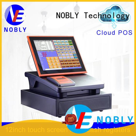first-class quality sharp electronic cash register cloud popular
