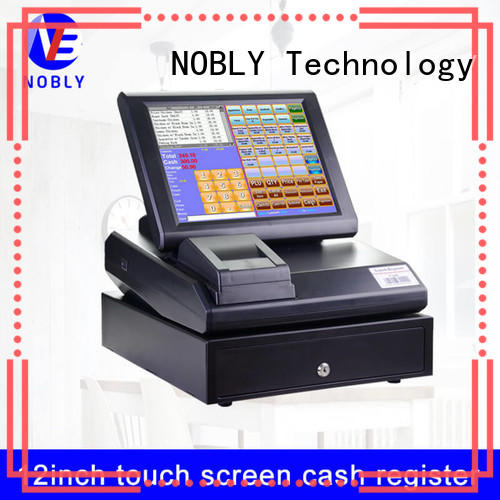 useful retail cash register screen for sale