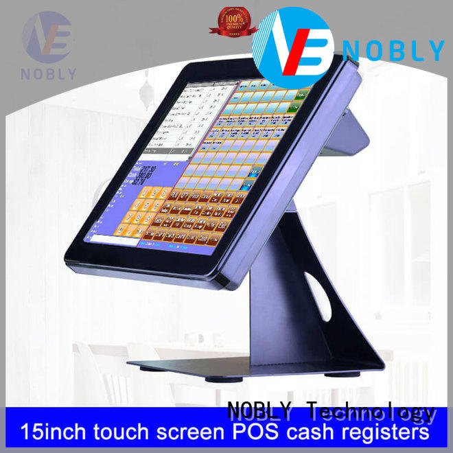 environmental  cheap cash registers for small business printer type for single-store
