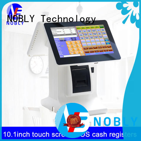 awesome best cash register pos bulk production restaurant
