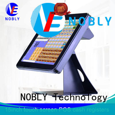 smooth operation cheap cash registers for small business printer type for bakery