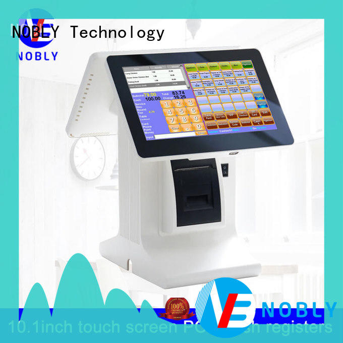 fine- quality best restaurant pos system widely-use for grogshop