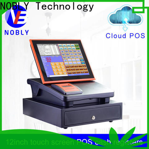 nice sales register internet China for coffee shop