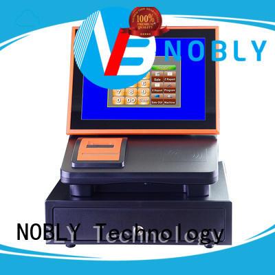 excellent sharp electronic cash register capacitive effectively restaurant